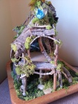 Blue Meadow House