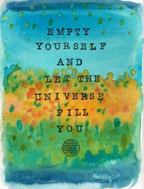 art-empty-yourself