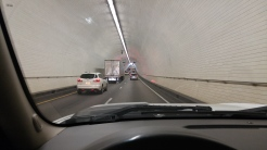 tunnel in Mobile
