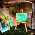 fairy studio